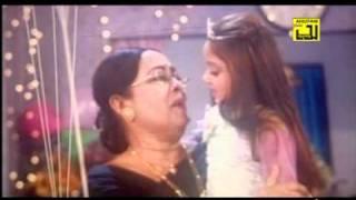 getlinkyoutube.com-bangla move song shakib khan ayre ay chad mama jibon.qatar@yahoo.com