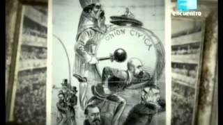 getlinkyoutube.com-Historia Argentina - Cap 1, 2, 3 y 4