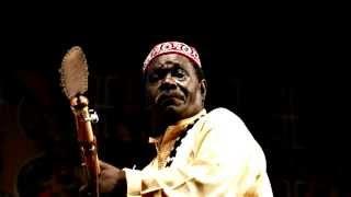 getlinkyoutube.com-LE GRAND MAALEM GNAOUI MAHMOUD GUINEA