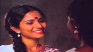 getlinkyoutube.com-Himashaila - Malayalam Song - Shalini Ente Koottukari