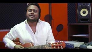 getlinkyoutube.com-New Hindi Song Zakhmi Ashique by F A Sumon 2016 Full HD