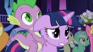 getlinkyoutube.com-[PMV] Crysis Equestria