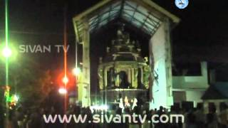 Yarl Perumal Kovil Varutantha Thiruvizha 2013