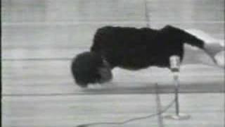 getlinkyoutube.com-Giovane Bruce Lee - Documentario raro - ITA