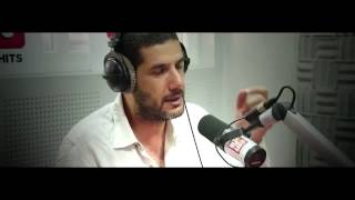 "getlinkyoutube.com-Voilà pourquoi Nabil Ayouch a fait le film Much loved "" Zin li fik"""