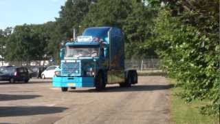 getlinkyoutube.com-V8 dag Hengelo 2012 vertrek scania's.