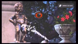 God Of War II-Kratos Sex-Scene With 2 Women[ThreeSum]