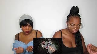 Lil Uzi Vert - The Way Life Goes Remix Ft. Nicki Minaj