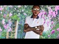 Vybz Kartel - Fresh Pic From Prison - September 2017