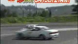 getlinkyoutube.com-爆笑! 珍レースBOWL Sample