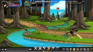 getlinkyoutube.com-AQW How to get rep and xp boost free