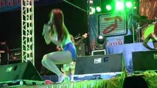 getlinkyoutube.com-สาวบางโพ - โบว์ ซุปเปอร์วาเลนไทน์ 20130206