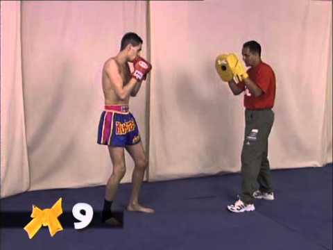 kick boxing training -1cAFTL-1JZo