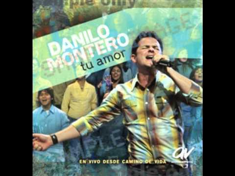 Eres Tu Danilo Montero -1cGYRMil8H0