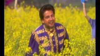 """Apna Punjab Hove"" (Full Song)   Gurdas Maan   Yaar Mera Pyaar"