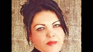 getlinkyoutube.com-Rai Algérien - Cheba Faiza - Maranich Nadmana