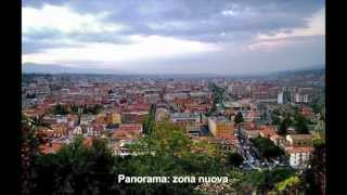 getlinkyoutube.com-Calabria Logos • 'U pezzente (Un canto cosentino)