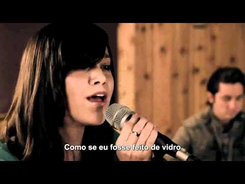 Boyce Avenue - Skyscraper (Demi Lovato Cover) (Legendado BR) [HD]