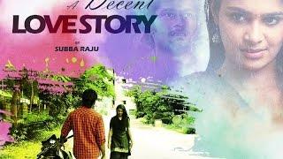 getlinkyoutube.com-A Decent love Story - A New Telugu Short Film 2015 Film By Subba Raju