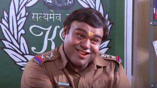 getlinkyoutube.com-Marimayam | Ep 21 Part 1 - Its Janamaithry Police | Mazhavil Manorama