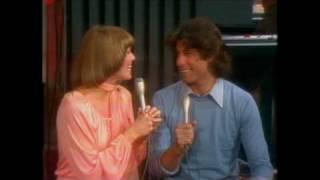 getlinkyoutube.com-John Travolta - Don't Go Breaking My Heart