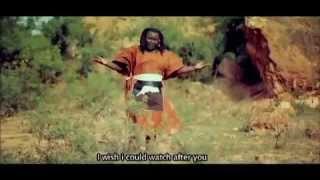 Uhuru Wangu Uko Wapi