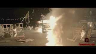 "getlinkyoutube.com-MalikOMEGA - Meek Mill Type Beat - ""Dream Chasers"" FREE DOWNLOAD"