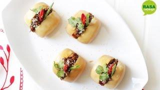 getlinkyoutube.com-Rasa Sayange - Mantau Isi Ayam Ketumbar