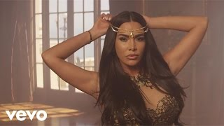 getlinkyoutube.com-Nayer - My Body