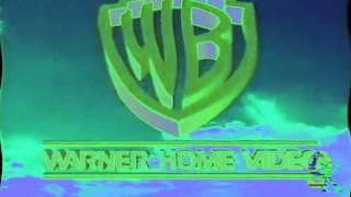 getlinkyoutube.com-Warner Home Video Underwater