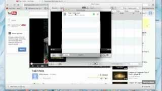 getlinkyoutube.com-How to download Youtube videos easily for free (Mac)