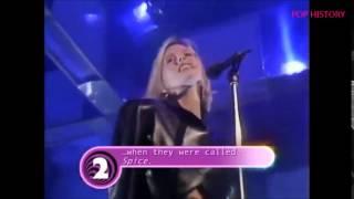 PET SHOP BOYS feat. PATSY KENSIT (EIGHT WONDER) - I'm Not Scared (1988)