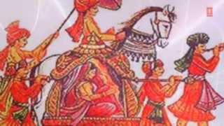 getlinkyoutube.com-Seethakalyanam Marriage Song - (Nadhaswaram) Indian Classical Instrumental