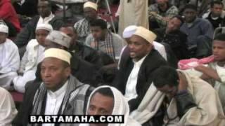 Nabi Amaan - Yaa Khayral Anaamii