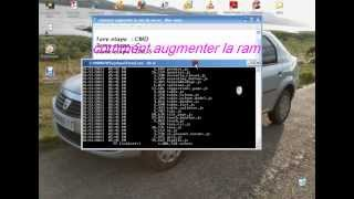 getlinkyoutube.com-Comment augmenter la vitesse de mon pc..