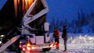 getlinkyoutube.com-Norway - winter job.
