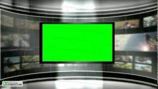 getlinkyoutube.com-studio 2 virtual background for green screen productions