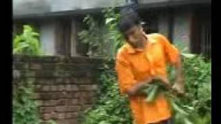 Bangladeshi koutuk width=
