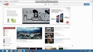 getlinkyoutube.com-ensinando a fazer seu proprio canal no youtube.