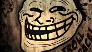 getlinkyoutube.com-Trololo remix trollface