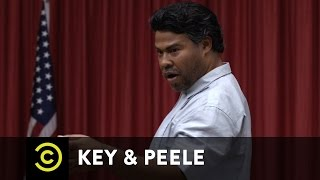 getlinkyoutube.com-Key & Peele - Consequences
