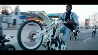 getlinkyoutube.com-MEEK MILL - BIKE LIFE (PHILADELPHIA)