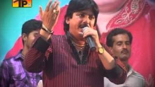 getlinkyoutube.com-Monsan Yari Rakhar Laye | Jalal jogi | Album 43 | Sindhi Songs | Thar Production