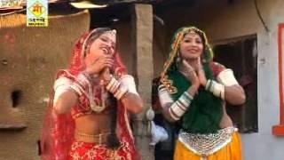 getlinkyoutube.com-Rudo ne rupalo by Asha vaishnav