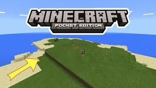getlinkyoutube.com-ТОЛЬКО 1 ЧЕЛОВЕК ИЗ 1000 СМОЖЕТ ПРОЙТИ ЭТУ КАРТУ - Minecraft 1.0.0