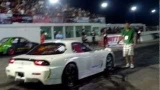 getlinkyoutube.com-RX 7 10.1