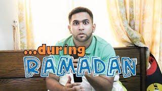 getlinkyoutube.com-During Ramadan