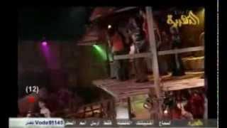 getlinkyoutube.com-من اجمل الاغاني الايرانيه رقص ايراني بندوري 0581234190