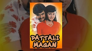 Pattali Magan | Super Hit Tamil Movie | Romantic Tamil HD Movie width=