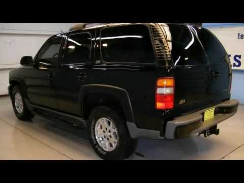 2002 chevrolet tahoe z71 engine 2002 chevrolet tahoe. Black Bedroom Furniture Sets. Home Design Ideas